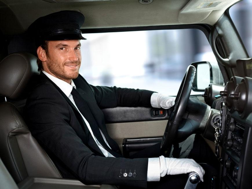 Hire-A-Driver