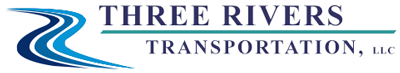 Three Rivers Transportation | Three Rivers Transportation   Become a Driver